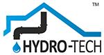 HYDRO-TECH – Usługi instalacyjne